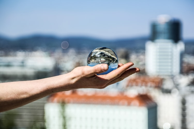 PR Predictions for 2020 – looking into the crystal ball of PR